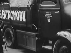 elektromobil-skoda-1945-video