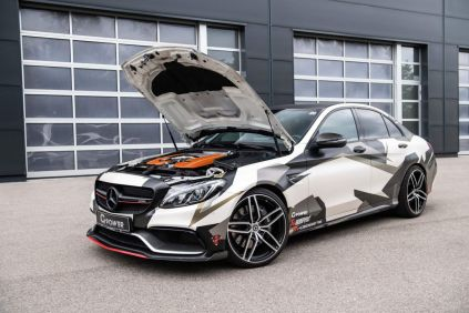 g-power-mercedes-amg-c63-s-tuning- (6)