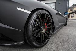 lamborghini-aventador-roadster-s-presso-wheelsandmore- (15)