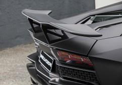 lamborghini-aventador-roadster-s-presso-wheelsandmore- (18)