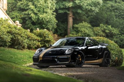 manhart-performance-porsche-911-turbo-tuning-01
