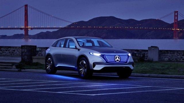 -mercedes-benz-concept-eq-electric-mobility- (1)