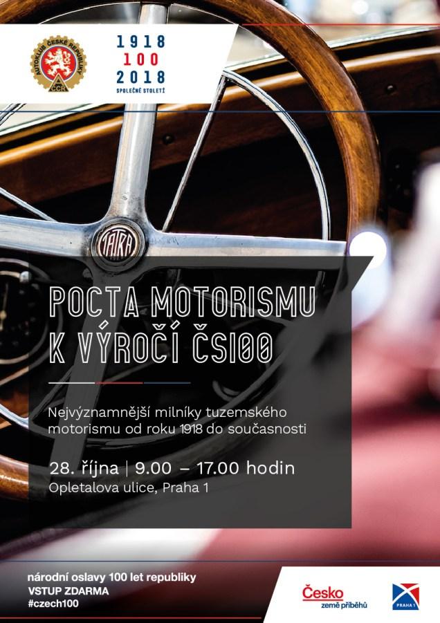 pocta-motorismu-k-vyroci-100-let-ceskoslovenska