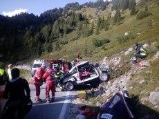 rallye-San-Martino-di-Castrozza-nehoda-fiat-abarth-131- (16)