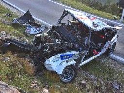 rallye-San-Martino-di-Castrozza-nehoda-fiat-abarth-131- (18)