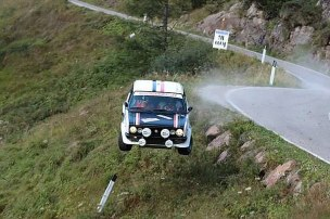rallye-San-Martino-di-Castrozza-nehoda-fiat-abarth-131- (2)