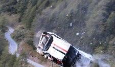 rallye-San-Martino-di-Castrozza-nehoda-fiat-abarth-131- (3)