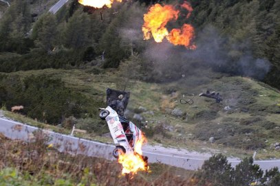 rallye-San-Martino-di-Castrozza-nehoda-fiat-abarth-131- (5)