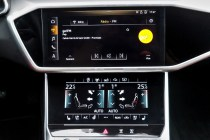 test-2018-audi-a6-50-tdi-quattro- (16)