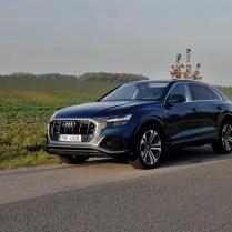 test-2018-audi-q8-50-tdi-quattro- (11)