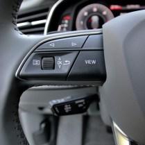 test-2018-audi-q8-50-tdi-quattro- (43)