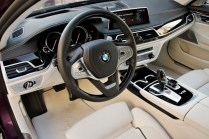test-2018-bmw-m760i-xdrive-v12- (17)