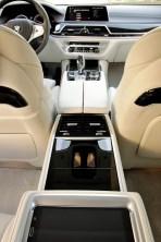 test-2018-bmw-m760i-xdrive-v12- (33)