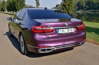 test-2018-bmw-m760i-xdrive-v12- (4)