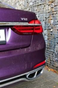 test-2018-bmw-m760i-xdrive-v12- (43)
