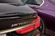 test-2018-bmw-m760i-xdrive-v12- (59)