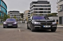 test-2018-bmw-m760i-xdrive-v12- (64)