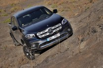 test-2018-mercedes-benz-x250d-4matic- (38)