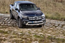 test-2018-mercedes-benz-x250d-4matic- (8)