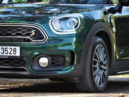 test-MINI-countryman-s-e-hybrid- (12)