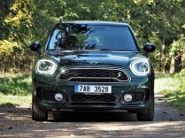 test-MINI-countryman-s-e-hybrid- (14)
