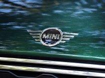 test-MINI-countryman-s-e-hybrid- (15)