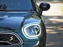 test-MINI-countryman-s-e-hybrid- (16)