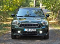 test-MINI-countryman-s-e-hybrid- (3)