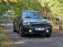 test-MINI-countryman-s-e-hybrid- (5)