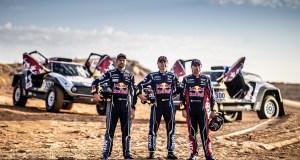 xraid-MINI-rallye-dakar-2019- (2)