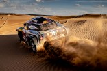 xraid-MINI-rallye-dakar-2019- (4)