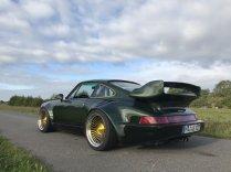 1adf3e25-1993-porsche-911-turbo-wagenbauanstalt-tuning-2