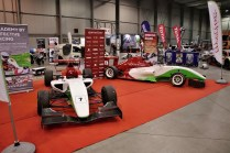 2018-Racing-a-Classic-Expo- (14)