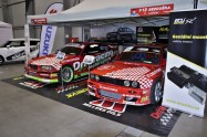 2018-Racing-a-Classic-Expo- (19)
