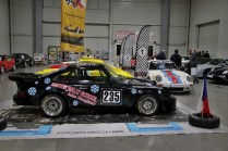 2018-Racing-a-Classic-Expo- (32)