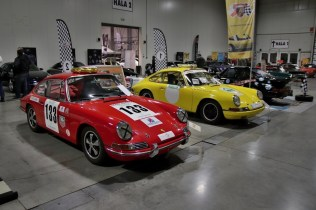 2018-Racing-a-Classic-Expo- (35)