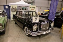 2018-Racing-a-Classic-Expo- (44)