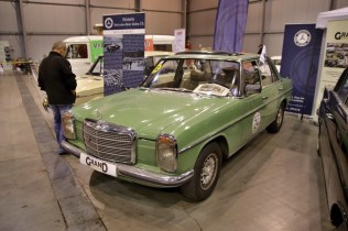 2018-Racing-a-Classic-Expo- (45)