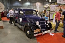 2018-Racing-a-Classic-Expo- (48)