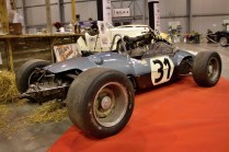 2018-Racing-a-Classic-Expo- (54)