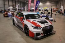 2018-Racing-a-Classic-Expo- (6)