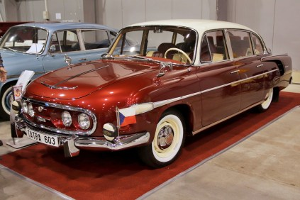 2018-Racing-a-Classic-Expo- (61)