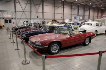 2018-Racing-a-Classic-Expo- (64)