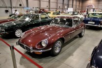2018-Racing-a-Classic-Expo- (65)