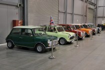2018-Racing-a-Classic-Expo- (70)
