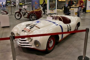 2018-Racing-a-Classic-Expo- (78)