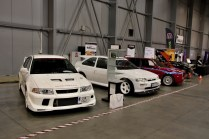 2018-Racing-a-Classic-Expo- (80)