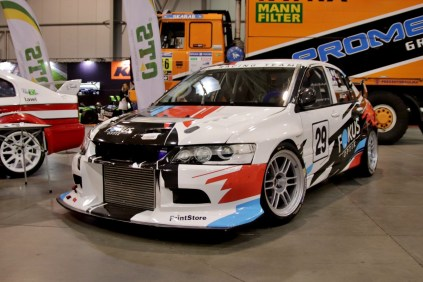2018-Racing-a-Classic-Expo- (9)