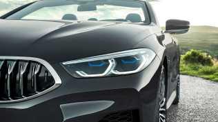 2019-bmw-rady-8-cabriolet- (6)