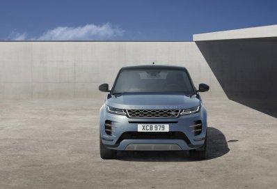 2019-range-rover-evoque- (1)